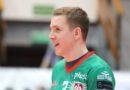 Michał Żurek: Walczymy i tworzymy małą historię tego klubu