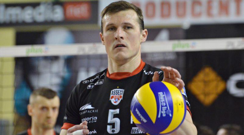 #VolleyNews: Podsumowanie dnia (25.05)