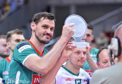 #VolleyNews: Podsumowanie dnia (24.05)
