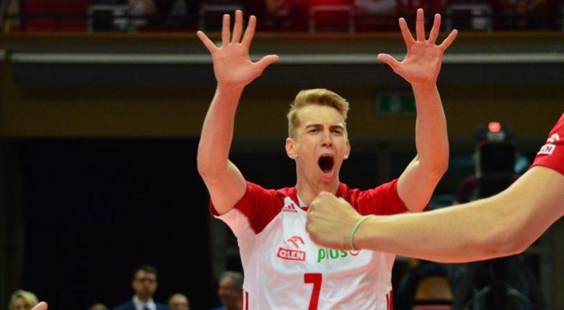 #LigaNarodów: Biało-czerwoni z pierwszym zwycięstwem!
