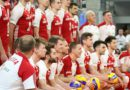 #VolleyNews: Podsumowanie dnia (23.05)