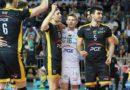 #VolleyNews: Podsumowanie dnia (22.05)