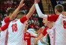 #LigaNarodów: Polscy siatkarze zagrają w Final Six!