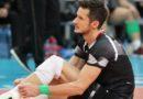 #VolleyNews: Podsumowanie dnia (27.06)