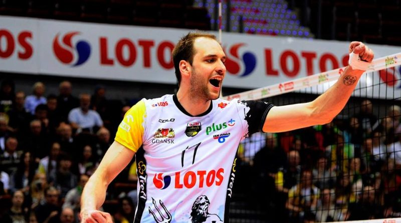 #VolleyNews: Podsumowanie dni (14-16.07)