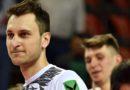 #VolleyNews: Podsumowanie dnia (11.07)
