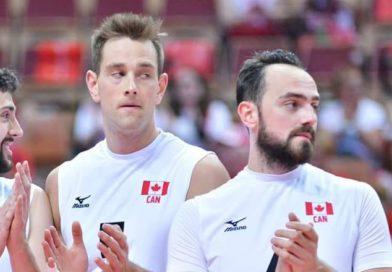 #VolleyNews: Podsumowanie dni (17-18.07)