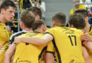 #VolleyNews: Podsumowanie dni (29-30.08)