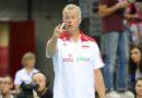 #VolleyNews: Podsumowanie dnia (03.09)