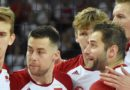 #VolleyNews: Podsumowanie dni (04-06.09)