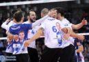 #VolleyNews: Oficjalne oświadczenie Stoczni Szczecin!