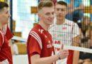 Remigiusz Kapica: Jesteśmy inną drużyną i tworzymy własną historię