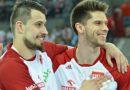 Aleksander Śliwka: Wiemy, że mamy jeszcze trochę rezerwy w naszej grze