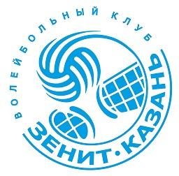 лого zenit_rus_eng