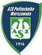 azs pw