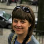 Anna Wincek