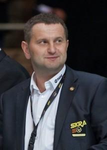 Konrad Piechocki/zdj. lodz.sport.pl