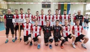 mistrzostwa polski młodzików źródło: vispolska.pl