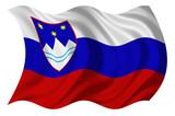 flaga-slowenii