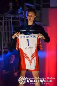 Jan Nowakowski
