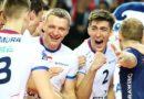#LigaMistrzów: ZAKSA i Trefl Gdańsk triumfują! Tie-break nie dla PGE Skry