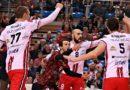 #PlusLiga: Resovia urwała punkt ZAKSIE, pierwsza porażka stołecznej ekipy – za nami 7. kolejka