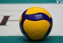 #VolleyNews: Znamy finalistów Mistrzostw Polski Juniorów