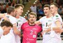 #PlusLiga: Jastrzębski Węgiel – podsumowanie sezonu 2019/2020