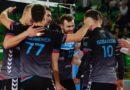 #PlusLiga: MKS Będzin odbił się od dna, GKS wygrał w Spodku, Skra wiceliderem – za nami 11. kolejka