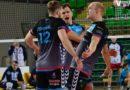 #PlusLiga: BKS Visła Bydgoszcz – MKS Będzin (GALERIA)