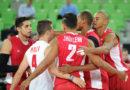 #Road2Tokyo: Wenezuela triumfatorem kwalifikacji w Ameryce Południowej