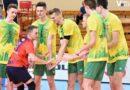 #Krispol1Liga: 18. kolejka – wyniki, MVP, tabela