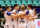 #KRISPOL1liga: KFC Gwardia Wrocław – KPS Siedlce (GALERIA)