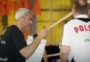 #VolleyThrowback: 2011 rok, czyli worek medali od trenera z Italii