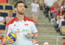#VolleyThrowback: Mistrzostwa Europy 2009