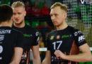 #PlusLiga: BKS Visła Bydgoszcz – Cuprum Lubin (GALERIA)