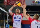 #PlusLiga: BKS Visła Bydgoszcz – Ślepsk Malow Suwałki (GALERIA)