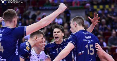 #PlusLiga: Grupa Azoty ZAKSA Kędzierzyn-Koźle – podsumowanie sezonu 2019/2020