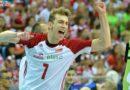 #KaruzelaTransferowa: Mistrzowie Świata zmieniają barwy klubowe