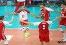 #Sparing: Polska – Niemcy (GALERIA)