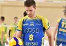 Przedmeczowa rozgrzewka #49: Bartosz Bućko