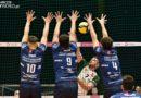 #Tauron1.Liga: KS Lechia Tomaszów Mazowiecki – Exact Systems Norwid Częstochowa (GALERIA)