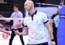 Przedmeczowa rozgrzewka #65: Piotr Graban