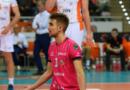 VolleyWeek #1: Koronawirus opanowuje PlusLigę, Jastrzębski Węgiel coraz bliżej Ligi Mistrzów