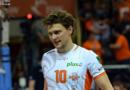 VolleyWeek #2: Bednorz z SuperPucharem Rosji, ważna wideokonferencja prezesów klubów PlusLigi