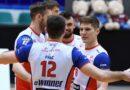 #Tauron1Liga: eWinner Gwardia Wrocław – BAS Białystok (GALERIA)