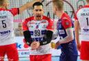 #Tauron1Liga: BKS Visła Bydgoszcz – Lechia Tomaszów Mazowiecki (GALERIA)