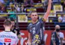 VolleyWeek #20: kolejne starcie Mariusza Wlazłego z dawnym zespołem, koronawirus w polskim zespole i dominacja Bartosza Kurka