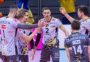 #PlusLiga: Trefl Gdańsk – GKS Katowice (GALERIA)